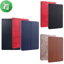 HDD Shuang Jie Series Two-<b>Sided</b> Leather Flip <b>Case</b> Samsung ...