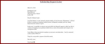 Scholarships Letters Samples   sendletters info Best Photos of Letter Of Inquiry Grant Format   Letter of Inquiry