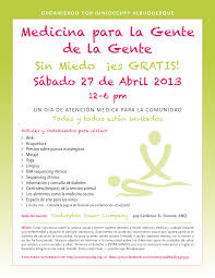 flyers un occupy albuquerque black white pdf flyers in english spanish