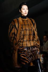 Autumn-Winter Collection 2019 | Runway Show - Max Mara