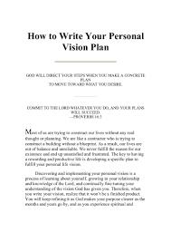 Math Worksheet   Nursing School Personal Statement of Purpose Help Examples Personal Statement Graduate School Nursing