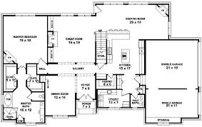 Story House Plans Bed   Free Download House Plans And Home     Bedroom Story House Floor Plans on story house plans bed