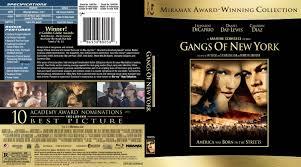 gangs research paper research paper topics gangs