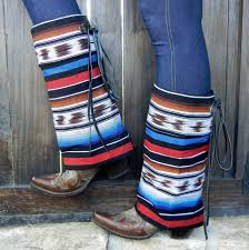 Pow Wow Boot Rugs | Boots, Cowgirl boots, Ranch boots