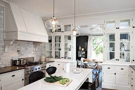 lights accessories enchanting track lighting ideas modern kitchen