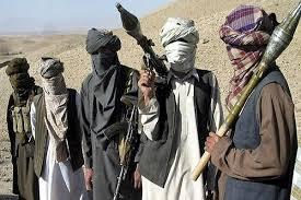 Image result for نظامیان آمریکایی در محاصره طالبان