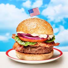 Rachael Ray's <b>Summer</b> Burger Recipes - Rachael Ray Every Day