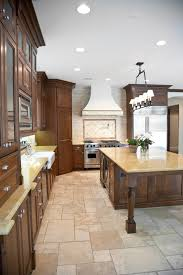 Stone Floor Tiles Kitchen 59 Luxury Kitchen Designs That Will Captivate You