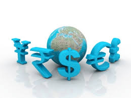 Image result for global currency