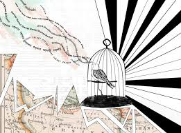 i know why the caged bird sings essay topics   drugerreport   web    i know why the caged bird sings essay topics