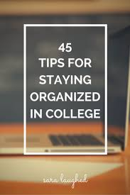 best ideas about college guide study finals and how to prep for the semester college printables