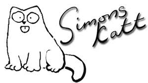 Simons katt | <b>Barnkanalen</b>