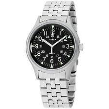 Мужские <b>наручные часы Timex</b> военных - огромный выбор по ...
