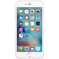 iPhone 6s: The <b>Apple iPhone 6s</b> - Best Buy