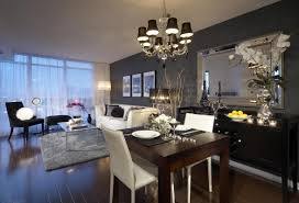 white crystal chandelier transitional dining room crystorama ab hampton light drum shade brass chandelier chandelier tra