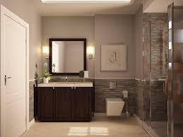 bathroom color ideas small bathrooms home decorating