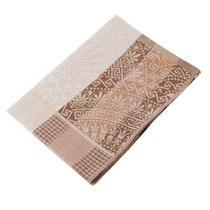 <b>Полотенце кухонное Homelines textiles</b> 40х60 dark blue купить с ...