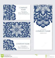 doc corporate invitation cards best ideas about business invitation templates business event invitation card corporate invitation cards
