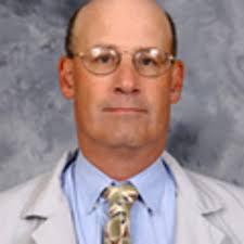 dr barry goldberg md highland park il internist