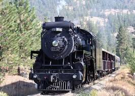 Image result for Summerland BC/images December 9 2016