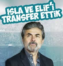 TRT World, 15 Temmuz panellerinin ilkini Bakü'de yaptı