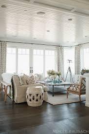 bedside table on pinterest white bedroom furniture bedside tables bedroom ideas beach house beautiful beautiful beach homes ideas