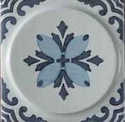 <b>Керамическая плитка Vintage Mayolica</b>