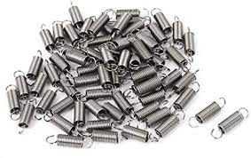 Stainless Steel - Compression Springs / Springs ... - Amazon.com