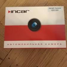 Новая <b>камера заднего вида</b> Kia Rio / Ceed / Solaris – купить в ...