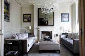 decorating ideas 7 best victorian interior design victorian contemporary interior design bedroom luxurious victorian decorating ideas