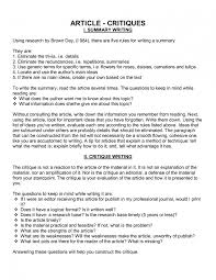 example of journal article in apa format cover letter templates example of journal article in apa format cover letter templates journal article essay example travel journal essay example journal article essay sample