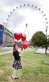London Date Ideas        Dates Blog     A Dating Blog    Dates Blog