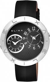 Наручные <b>часы Elixa</b> (Эликса) <b>женские</b> наручные купить в ...