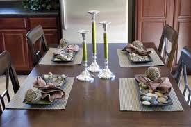 dining room tables feng shui decorate tips dining room decor chinese feng shui dining