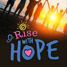 Rise with HOPE
