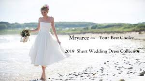 Mryarce Official Store - Small Orders Online Store, Hot Selling and ...
