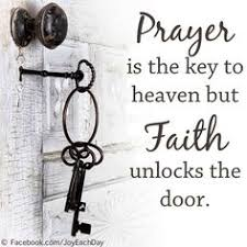 Faith Quotes & Sayings, Pictures and Images