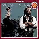 <b>Al Di Meola</b> on Amazon Music