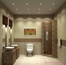pics of bathroom designs:  modern amp beautiful bathroom design ideas  round pulse
