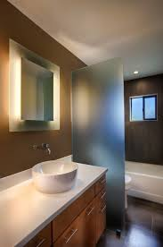 bathroom mirrors 25 ideas types and designs for your bathroom bathroom mirror and lighting ideas