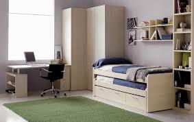 bedroom furniture for teenage boys boys teenage bedroom furniture