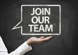 careers we are looking for talented passionate folks to join our growing team explore careers in high rise window cleaning building maintenance s