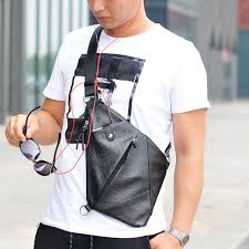 <b>Chest Pack</b> For <b>Man</b> Coupons, Promo Codes & Deals 2019 | Get ...