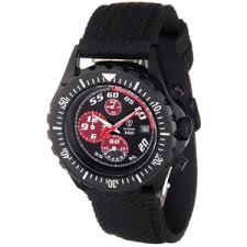 Мужские наручные <b>часы</b> в коллекции Баскетбол <b>Steinmeyer S022</b> ...
