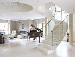 contemporary design staircase stairs stair design kits designs curved custom pictures of spiral modern winding floating interior beautiful custom interior stairways