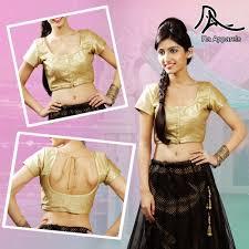 readymade blouse manufacturer in mumbai silk pintuck blouse readymade blouse manufacturer in mumbai 70