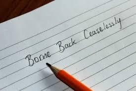 essay name generator  Essay Title Generator   Best custom urgent college