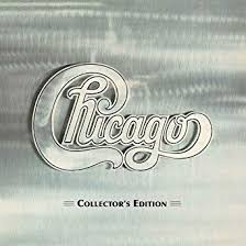<b>Chicago II</b> (<b>Collector's</b> Edition): Chicago: Amazon.ca: Music