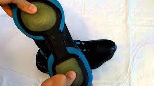 Обзор кроссовок <b>Reebok</b> Easytone из Китая (Taobao) для Фитнеса