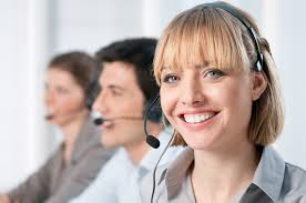 how to be confident and successful in making s cold calls